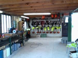 atelier 388