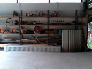 atelier 392