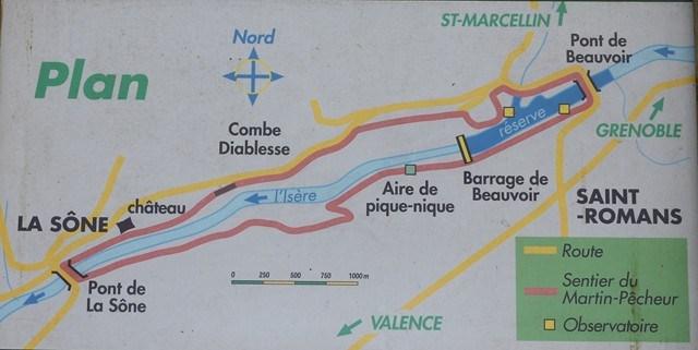 Plan Martin-Pêcheur