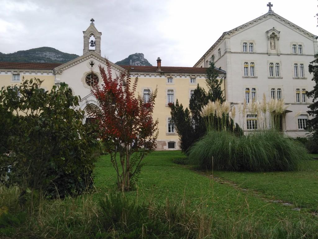 Institut Médico-Educatif